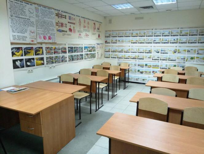 uchebnyj-klass-na-s-gritsevtsa-1