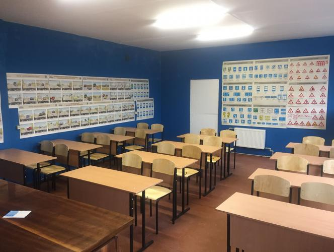 uchebnyj-klass-na-lva-landau-1
